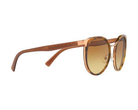 os x visio viewer versace gafas de sol ve 2185 14122l compre ahora en