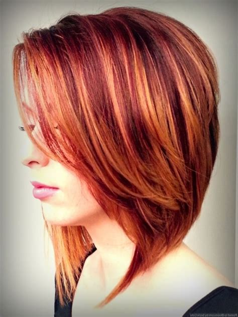 what red highlights look like in blonde streaked hair 25 best ideas about blonde streaks on pinterest