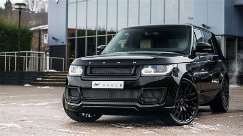 land rover black 2015 land rover range rover supercharged autos post