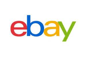 ebay seller sues negative feedback wired uk