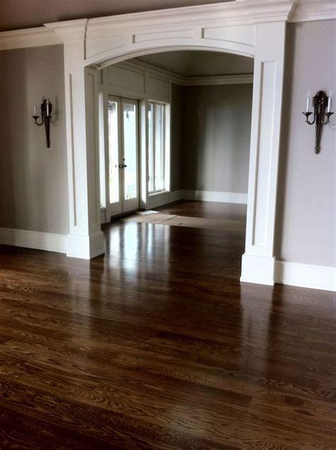 jacobean floors jacobean oak floor stain floor matttroy