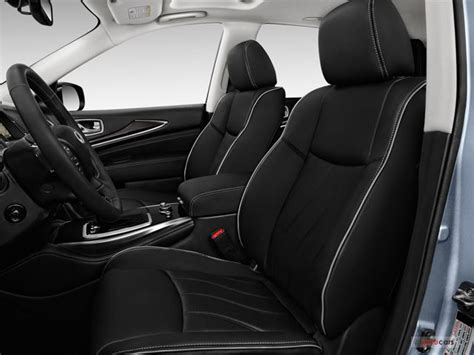 infiniti qx60 interior infiniti qx60 prices reviews and pictures u s