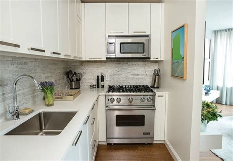 how to clean white laminate kitchen cabinets how to clean white laminate kitchen cabinets