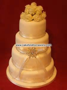 cake wce008 wedding cakes cake library cake for all occasions