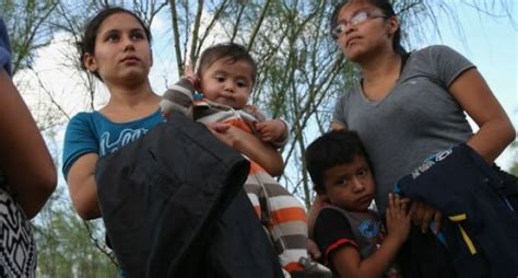 Mexico Birth Certificate Records Mexico Warns Not To Deny Birth Certificates