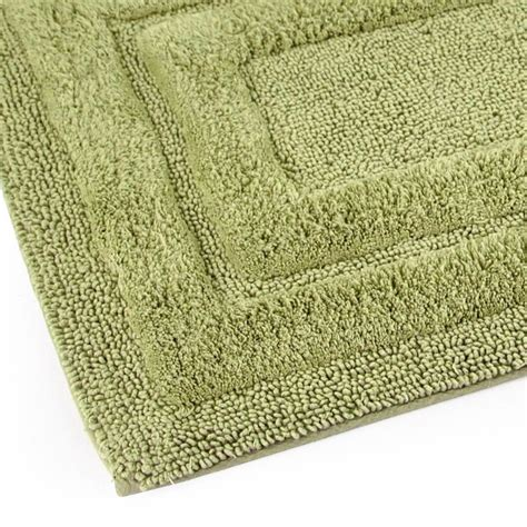 antiscivolo tappeti tappeto bagno antiscivolo in ciniglia sirio parure 3 pezzi