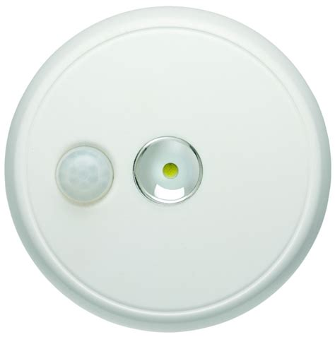 mr beams wireless motion sensing led ceiling light mr beams wireless motion sensor led ceiling light