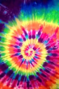 tie dye colors tidi colorful psychedelic dyes tye dye