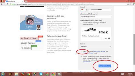 membuat html bagi pemula cara membuat email bagi pemula berita terbaru