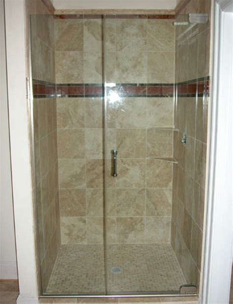 Used Shower Doors Sliding Glass Shower Doors For Sale Arizona Barn Doors A Sling Of Our Barn Doors Glass Barn