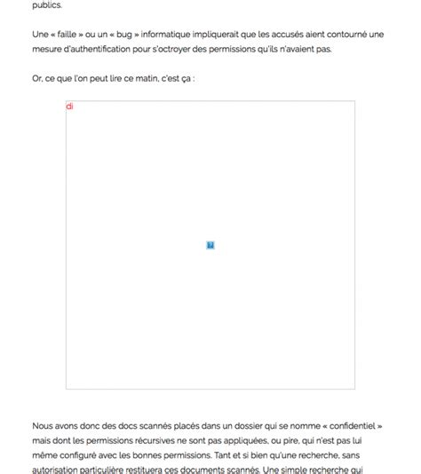 lettere accentate macos 10 12 4 risolve il bug delle immagini con lettere