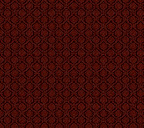 pattern wallpaper for android red leaves pattern android wallpaper hd