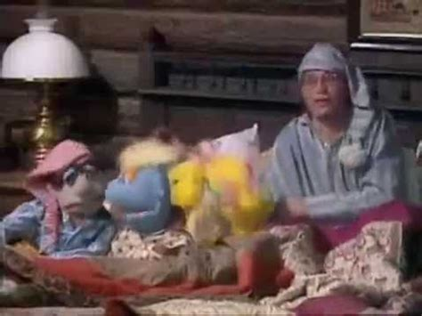 john denver grandma s feather bed john denver s quot grandma s feather bed quot on the muppet show youtube