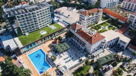 grand park address dubrovnik hotels grand hotel dubrovnik park four