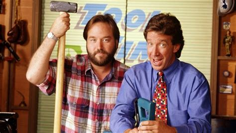 home improvement profits lawsuit against disney revived