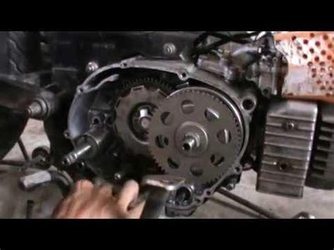 video tutorial drum jadilah legenda tutorial lengkap cara bongkar pasang mesin sepeda motor