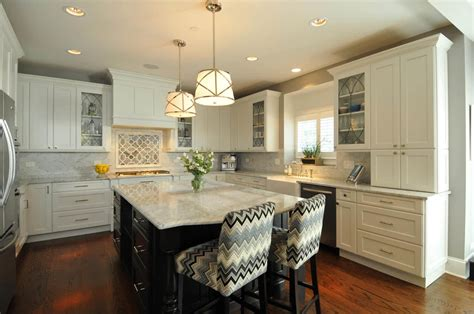 holiday kitchen cabinet reviews holiday kitchen cabinets reviews holiday kitchen cabinets