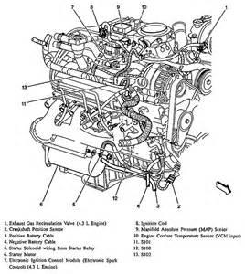 chevy aveo engine coolant temperature sensor location