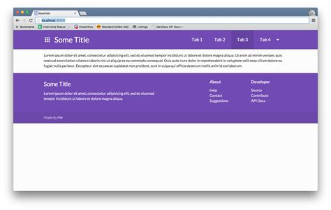 css div top html css hide div phpsourcecode net