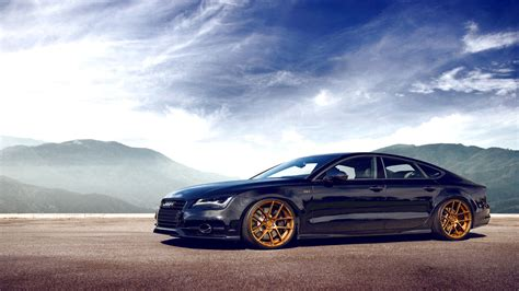 qmobile a7 themes free download audi a7 download hd wallpapers