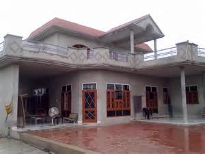 new kothi in punjab joy studio design gallery best design