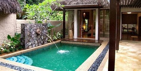 the hotel offers a majestic tropical retreat tinged banjaran hotsprings ipoh malaysia holidays