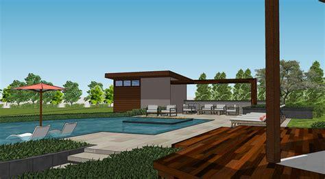 modern home design kansas city modern home design kansas city fireplace store kansas city off duty police officer