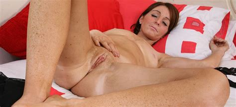 Aunt judys sexy large women