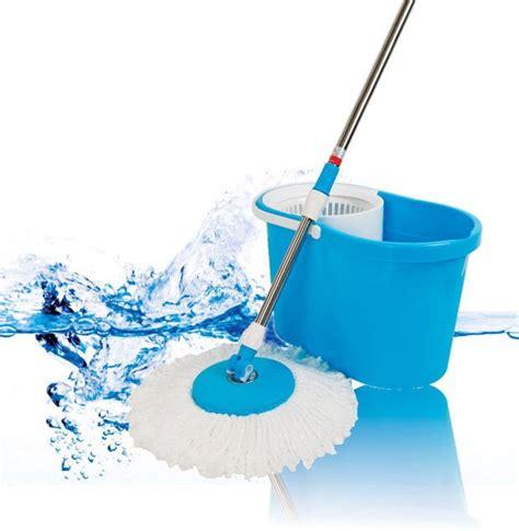 easylife magic mop mop set price in india buy easylife magic mop mop set at flipkart