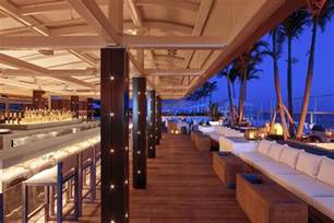 top bars in miami beach 10 miami rooftop bars you have to visit wheretraveler