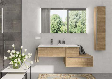 arredo bagno berloni prezzi mobili per il bagno manhattan di berloni bagno