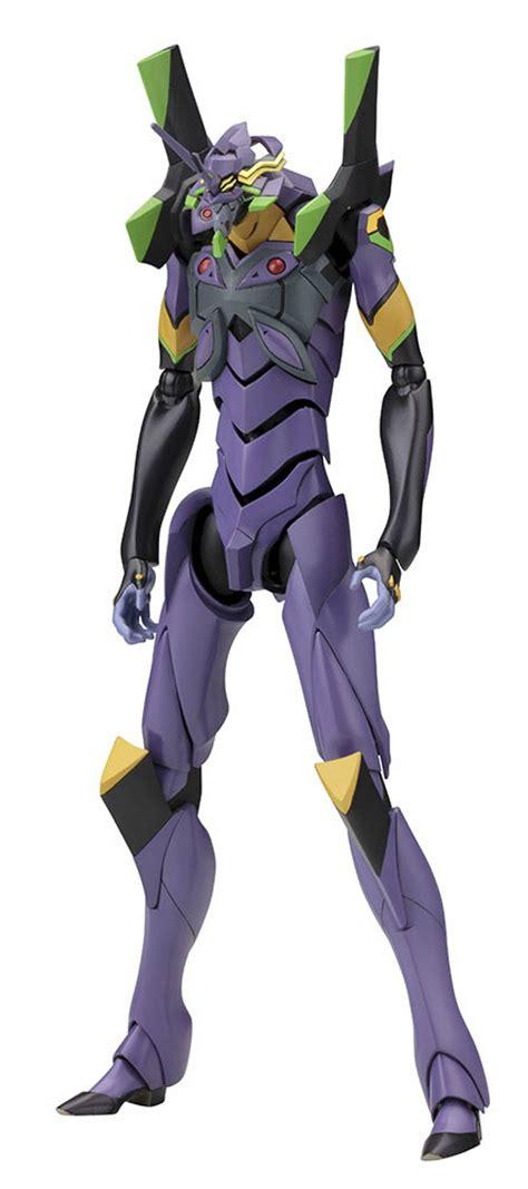 Jaket Anime Gundam 00q Cardigan evangelion type 13 plastic model kit tokyo otaku mode shop