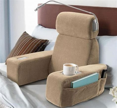 nap massaging bed rest eight innovative bed pillows for a relaxing posture
