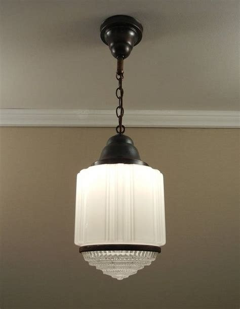 art deco bathroom lighting art deco bathroom lighting fixtures the welcome house