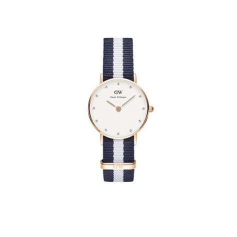 Dw Rosegold Sand Daniel Wellington tictacarea complete your style with daniel wellington on