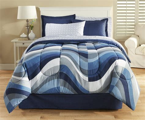 bedding set kmart