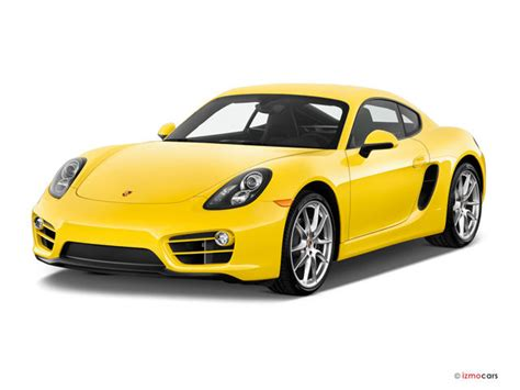 Porsche Cayman 2014 Price by 2014 Porsche Cayman Prices Reviews And Pictures U S