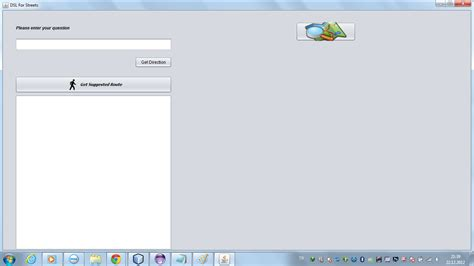 grid layout netbeans java netbeans ide issue adding grid layout stack overflow