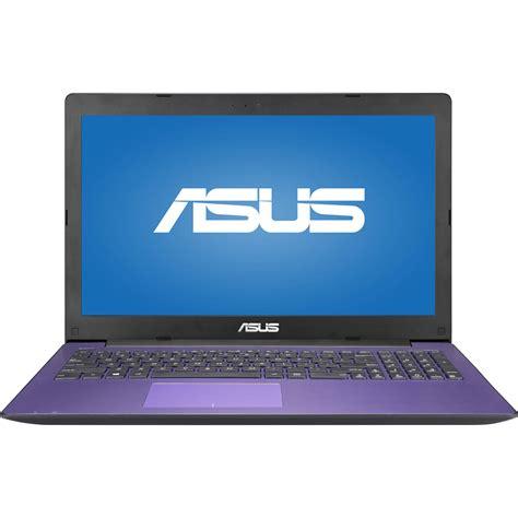 Laptop Alienware I5 alienware silver 14 quot alw14 2189slv laptop pc with intel