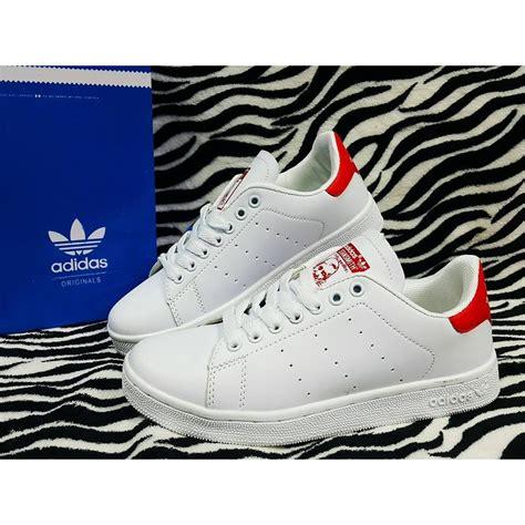 adidas replica shoes philippines style guru fashion glitz style unplugged