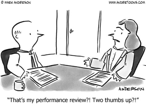 how ge, adobe, & others get rid of the performance review