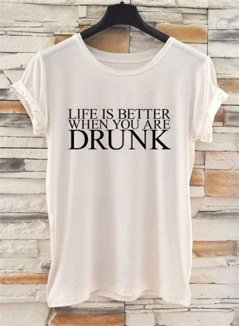 Text T Shirt t shirt text t shirt eco print tshirt tshirt