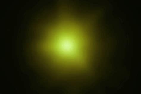 lights for editing free light pack vaxdan