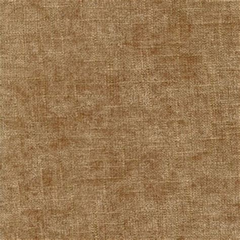 atlas upholstery atlas camel chenille upholstery fabric sw29267 fashion