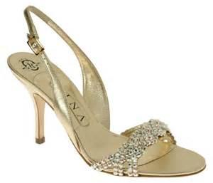 bridal shoes designer designer bridal shoes designs dulha dulhan