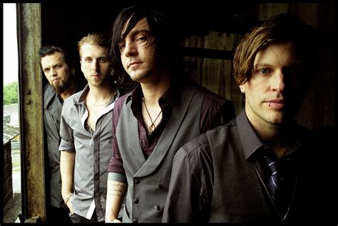 s day grace three days grace three days grace photo 24025417 fanpop