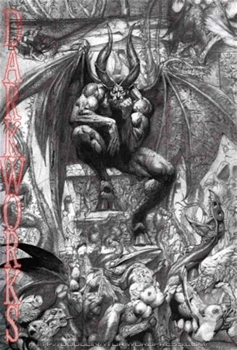 tattoo inspiration demon 88 best images about angel and demon tattoo inspiration on