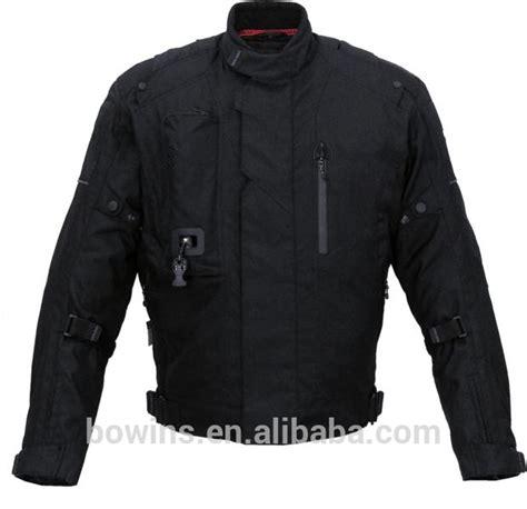 desain jaket road race sepeda motor balap di jalan jaket sepeda motor balap