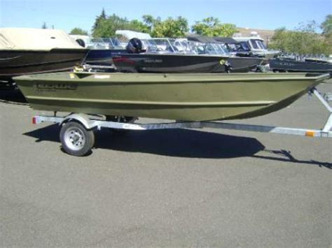 14 foot aluminum jon boat 14 foot aluminum jon boat boats for sale