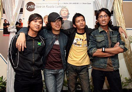 Download Lagu Letto | image gallery letto band